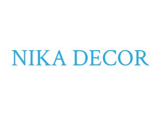 Nika Decor