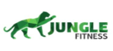Jungle Fitness