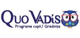Grădinița Quo-Vadis