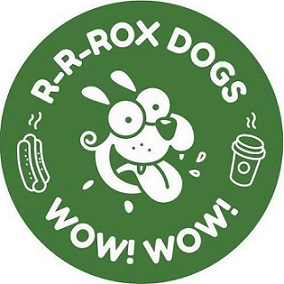 Rox Dogs