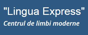 Centrul de limbi străine Lingua Express