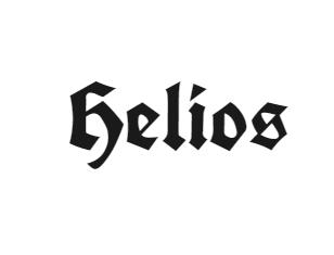 Studio Helios