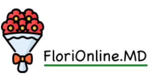 FloriOnline.md
