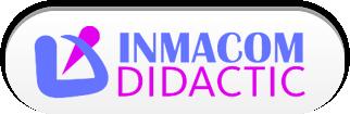 Inmacom didactic