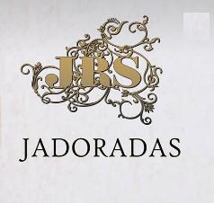 Jadoradas