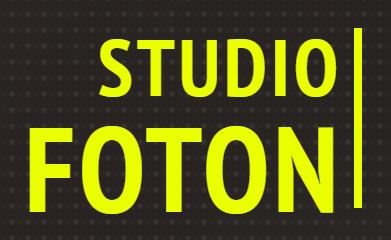 Studio Foton