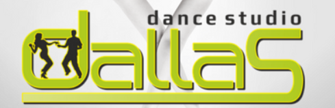Dallas Dance Studio