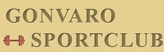 Gonvaro SportClub