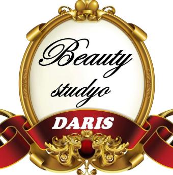 Daris Creation Studio