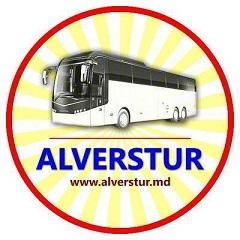 AlversTur