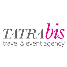 TATRAbis Travel & Event Agency