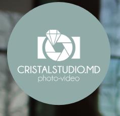 Cristal Studio