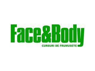 faceandbody