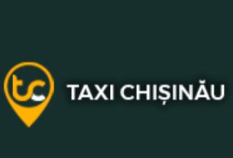 TAXI Chișinău - 14111