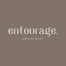 Entourage Restaurant