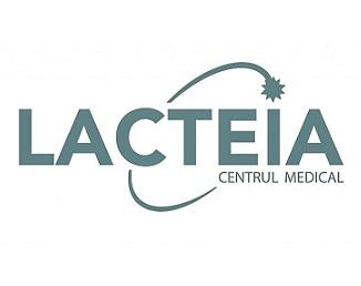 Lacteia