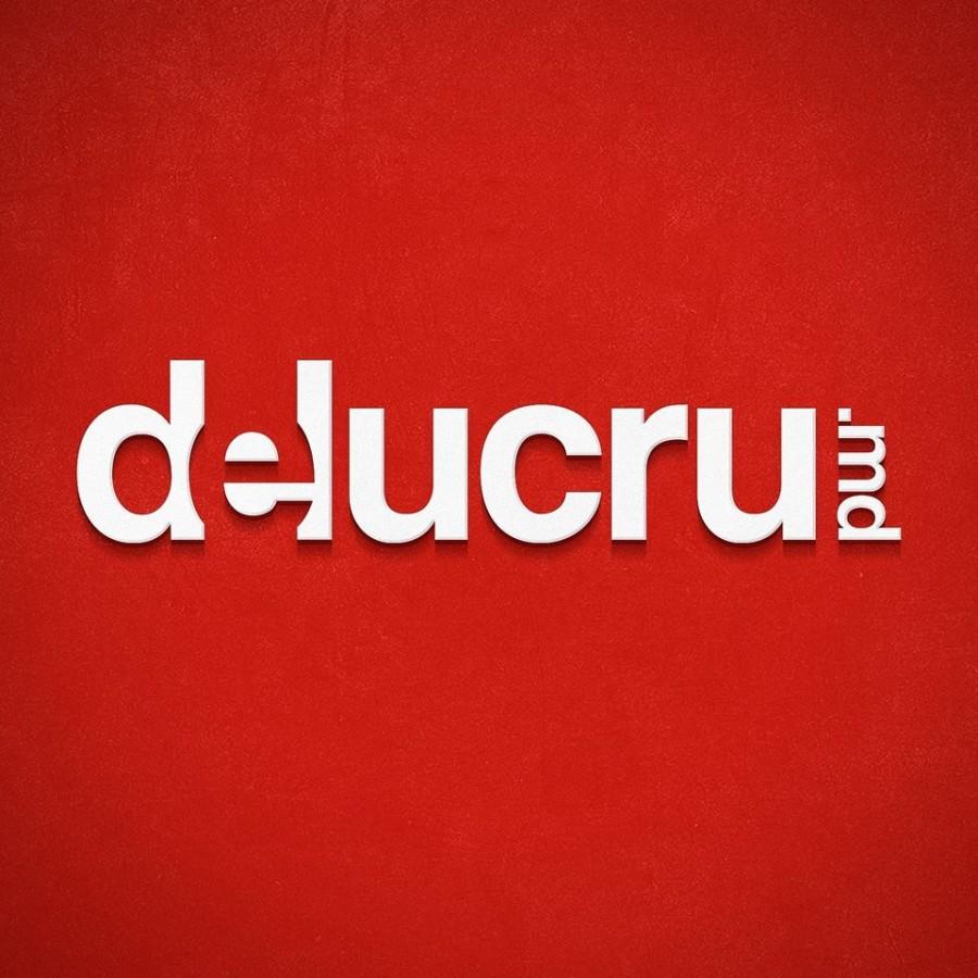DeLucru.md