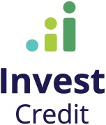 Invest Credit