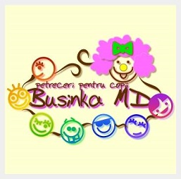 Businka