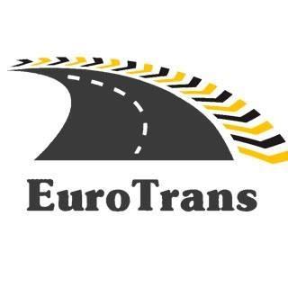 Eurotrans.md