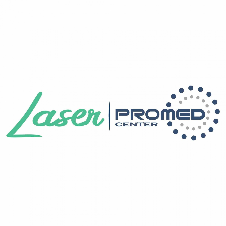 Laser ProMED