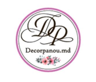 DecorPanou