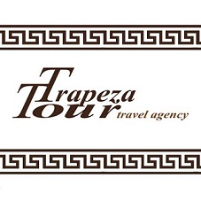 Compania de turism