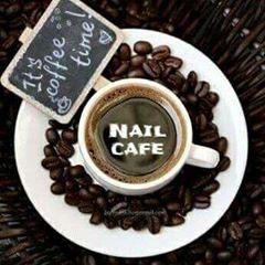 Nail Cafe-Bar