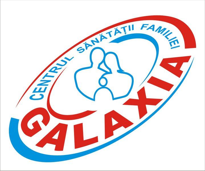 """Centrul Sănătăţii Familiei""""GALAXIA"""""""