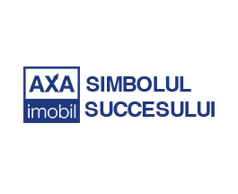 AXA Imobil