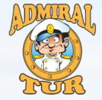 Admiral Tur