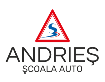 Școala Auto Andrieș