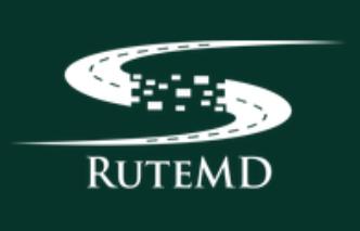 RuteMD.com