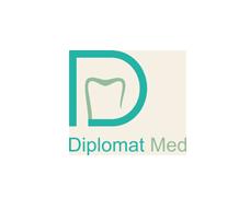 Diplomat Med