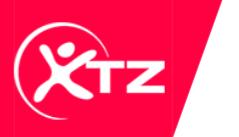 XTZ Fitness