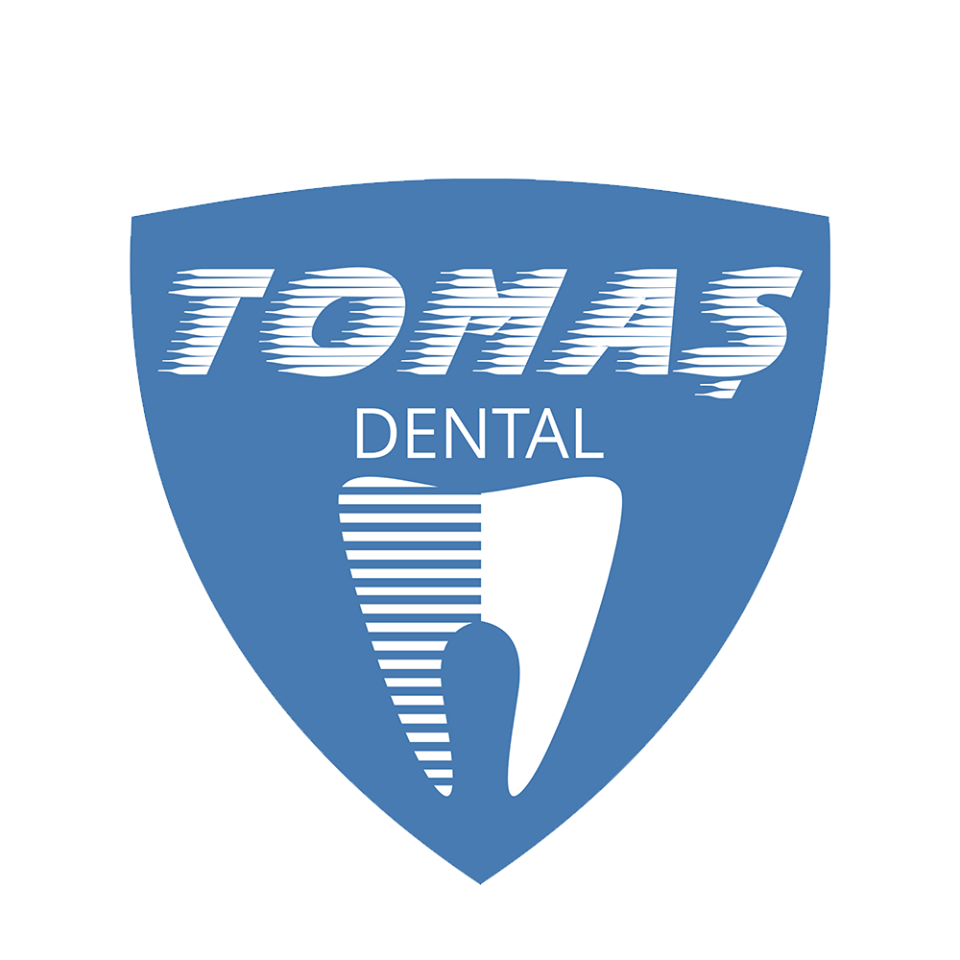 Tomaș Dental