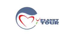 My Planet Tour