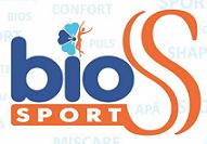 Bios Sport Jumbo