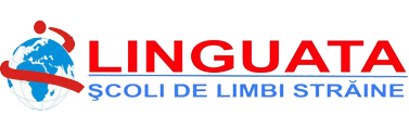 Centrul de limbi străine