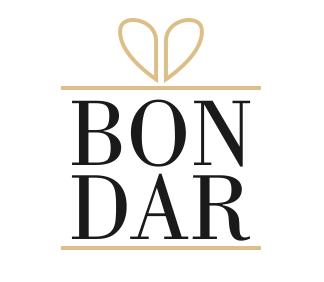 BonDar