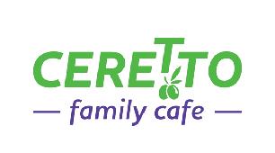 Ceretto Cafe