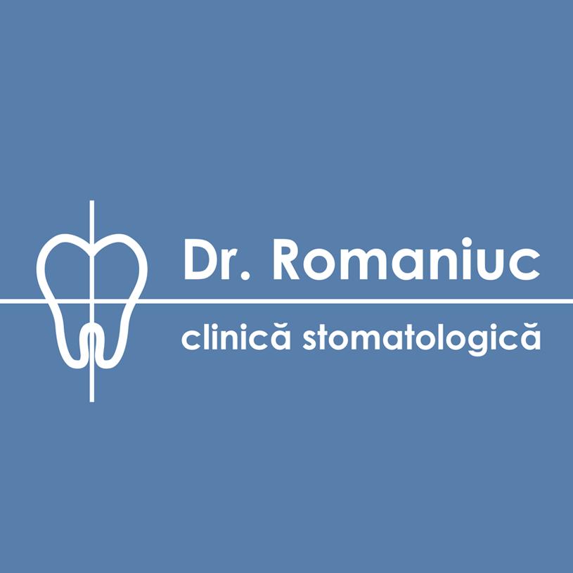 Dr. Romanciuc