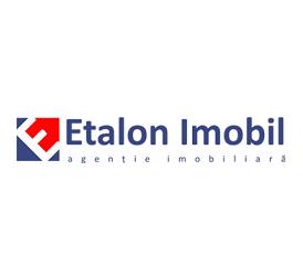 Etalon Imobil
