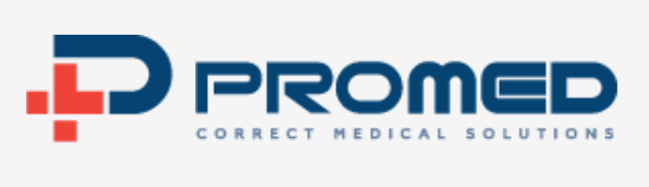 Promed / OftalmoCorrect