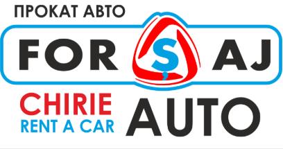 Forsaj - Chirie Auto
