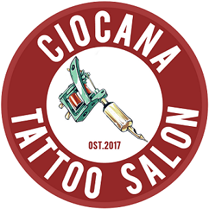 Tattoo Salon Ciocana