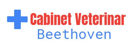 "Cabinet Veterinar ""Beethoven"""