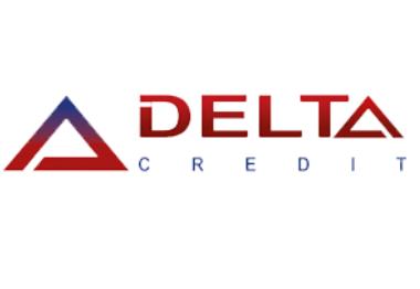 Delta Credit