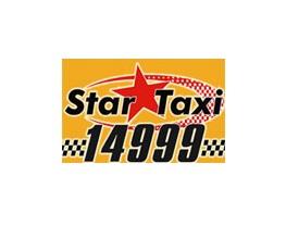 Taxi Star 14999