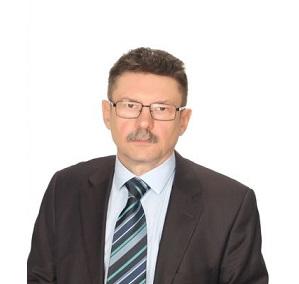 Анатолий Наку
